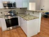 20335 12th Ave - Photo 10