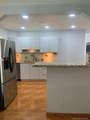 20335 12th Ave - Photo 12