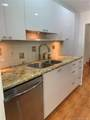 20335 12th Ave - Photo 13