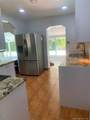 20335 12th Ave - Photo 15