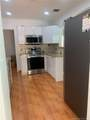 20335 12th Ave - Photo 16