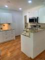 20335 12th Ave - Photo 17