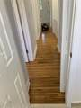 20335 12th Ave - Photo 18