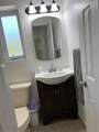 20335 12th Ave - Photo 19