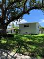 20335 12th Ave - Photo 2