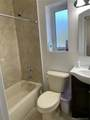20335 12th Ave - Photo 20
