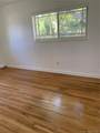 20335 12th Ave - Photo 21
