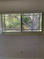 20335 12th Ave - Photo 22