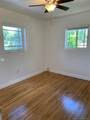 20335 12th Ave - Photo 25