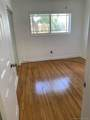 20335 12th Ave - Photo 26