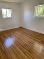 20335 12th Ave - Photo 27