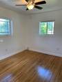 20335 12th Ave - Photo 28