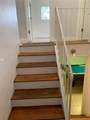 20335 12th Ave - Photo 29