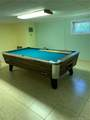 20335 12th Ave - Photo 30