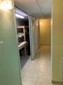 20335 12th Ave - Photo 31