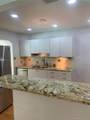 20335 12th Ave - Photo 9