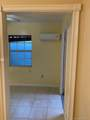 5240 97th Ave - Photo 10