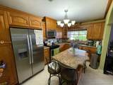 5240 97th Ave - Photo 11