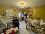 5240 97th Ave - Photo 13