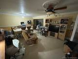 5240 97th Ave - Photo 15