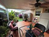 5240 97th Ave - Photo 19
