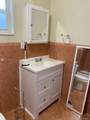 5240 97th Ave - Photo 4