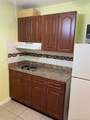 5240 97th Ave - Photo 8