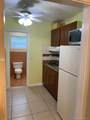 5240 97th Ave - Photo 9