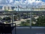 18001 Collins Ave - Photo 13
