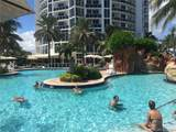 18001 Collins Ave - Photo 15