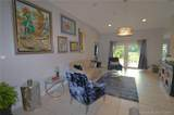 1920 35th Ave - Photo 10