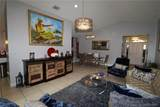 1920 35th Ave - Photo 11