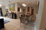 1920 35th Ave - Photo 12