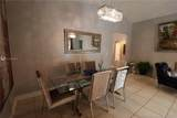 1920 35th Ave - Photo 13