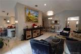 1920 35th Ave - Photo 14