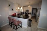 1920 35th Ave - Photo 15