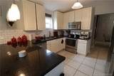 1920 35th Ave - Photo 16