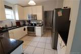 1920 35th Ave - Photo 17