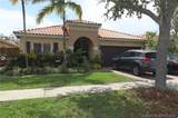 1920 35th Ave - Photo 2