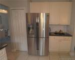 1920 35th Ave - Photo 20