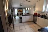1920 35th Ave - Photo 21