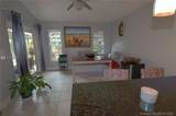 1920 35th Ave - Photo 22