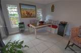 1920 35th Ave - Photo 23