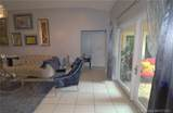 1920 35th Ave - Photo 25