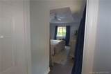 1920 35th Ave - Photo 26