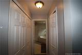 1920 35th Ave - Photo 29