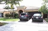 1920 35th Ave - Photo 3
