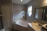 1920 35th Ave - Photo 30
