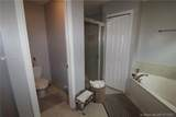 1920 35th Ave - Photo 31