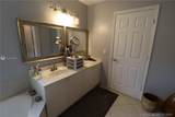1920 35th Ave - Photo 32